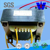 Низкочастотный трансформатор (EI)