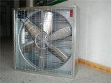 Huhn-Haus-Ventilator-Kühlsystem-heißer Verkauf in Saudi-Arabien/in Pakistan