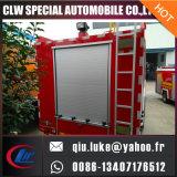 Sinotruk 6*4水泡の消防車
