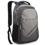 Compuer рюкзак, портативный компьютер портативных ПК для отдыха на открытом воздухе кемпинг моды нейлоновый рюкзак