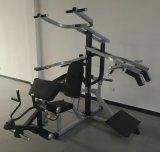 De Apparatuur Powertec, het MultiSysteem van de gymnastiek van de Werkbank (SF1-3048)