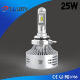 Hot Sale voiture lumière à LED IP68 RoHS FCC Ce projecteur à LED