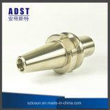 3dvt Bt-Sk Tool Holder Collet Chuck pour Machine CNC