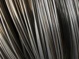 고품질을%s 가진 Chq Refind 철강선 AISI1045