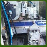 panneau solaire polycristallin de 18V 50With40W avec l'usine de la Chine