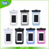 Neue Form-wasserdichter Beutel-Handy-Fall-Beutel für einen 5.5 Zoll-Handy