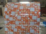 Gedruckter Farben-überzogener Stahl Coils/PPGI/PPGL/Gi/Gl