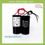 Cbb60 Sh 16UF 450V 50-60Hz Condensator