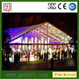 15x30m Marco de aluminio toldo Tienda para boda al aire libre