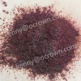 88326 rotes/grünes Chamäleon-Farben-Schaltverpackungs-Perlen-Pigment