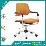 주황색 공장 경쟁가격 유행 새로운 디자인 직물 컴퓨터 의자 & 사무실 강철 의자 & 직원 의자