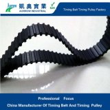 Mxl Timing Belt / XXL Timing Belt / XL Timing Blelt / Rubber Belt / PU Timing Belt