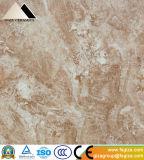 Белые мраморный имитационные Polished цены плитки настила фарфора 3D (6B6071)