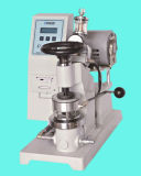 [مولتيفوكأيشن] [بورست سترنغث] يختبر آلة لأنّ مادة مختلفة