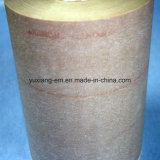 Papel material elétrico da isolação de Nhn da alta qualidade