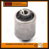 Aufhebung Gummibush für Mazda MPV 99 - Lw La01-34-23xa