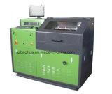 Diesel à rampe commune haute pression pompe à carburant et banc de test des injecteurs