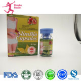 OEM Private Labes Slimming Product Capsules de perte de poids Slim Bio