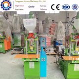 射出成形機械を作る熱い販売の工場携帯電話の箱