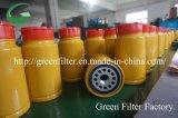 Alto filtro da combustibile di Qualitity del trattore a cingoli (308-7298)