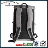 Мешок 2017 Backpack плеча горячего сбывания Амазонкы серый Sh-17070603