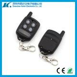 リモート・コントロール良質4ボタン433MHz無線RF