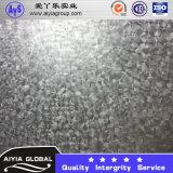 Feuille de zinc PPGL de Shandong bobine en acier recouvert de feuille de GL
