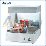 St2 수동 감자 절단기 소시지 햄 절단기 저미는 기계 기계