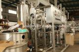 Tecnologia mais recente de Tratamento de Água Mineral com marcação CE