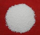 SLS 93% Sulfate de Laurylate de Sodium pour la fabrication de savon