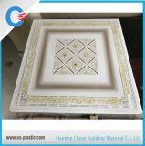 потолок PVC 595X595mm