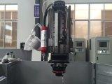 높은 정밀도 CNC는 EDM를 침몰하는 정지한다