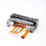 Machanismo Térmico Direto 24V para Impressora POS com Cortador PT486f24401 (compatível com Fujitsu FTP627MCL401)