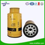 Séparateur carburant/eau 1R-0770 pour excavatrice Caterpillar
