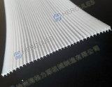 Prefabricated 수직 하수구 (PVD)