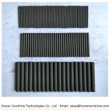 Китай Bp/Gp углерода стержень электрода для производителя сухих батарей