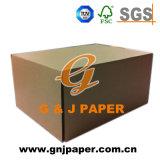Papel de alta qualidade para a arte de desenho com embalagem de papelão