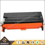 Cartouche d'encre compatible 3210 de vente directe d'usine pour Xerox Phaser 3110/3210/580/550
