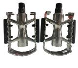 Алюминиевая педаль велосипеда (HPD-044)