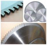 TCT Herramientas para cortar madera, corte de metales, corte de aluminio