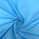 tissu de trame de Spandex de 20d N/P pour le vêtement extérieur