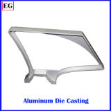 280 Ton Casting Made Bus Handrail Bracket Auto Parts