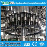 Mineralwasser-Füllmaschine des Fabrik-Preis-6000bph