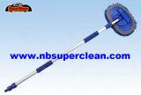 Щетка мытья автомобиля Китая самая лучшая Microfiber, щетка чистки автомобиля, щетка подачи воды (CN1998)