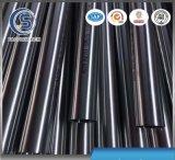 Tubes en acier inoxydable pour l'acier de construction de la main courante en acier inoxydable produits matériels