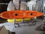 De directe OEM Availiable van de Fabrikant Stof van de Kajak van de Kano