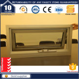 Тент Window&Top высокого качества двойной застекленный повиснул окно