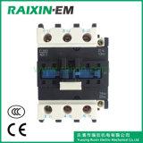 Raixin Cjx2-4011 Wechselstrom-Kontaktgeber 3p AC-3 380V 18.5kw