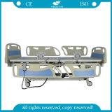AGBy005良質3機能電気病院用ベッド