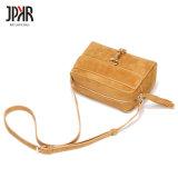 Ms2202. Borse del sacchetto di spalla del sacchetto del progettista del sacchetto delle donne della borsa di modo della borsa delle signore di sacchetto dell'unità di elaborazione